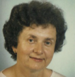 jana kuska bio photo